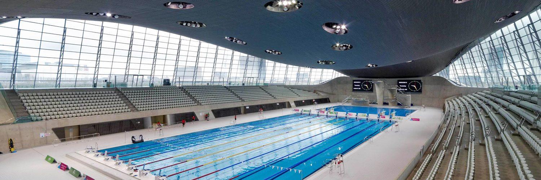 Banner-London-Aquatics-Centre-1-scaled