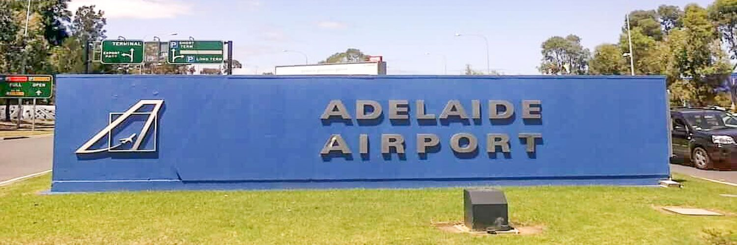 Banner-Adelaide-Airport-1-2500x1500