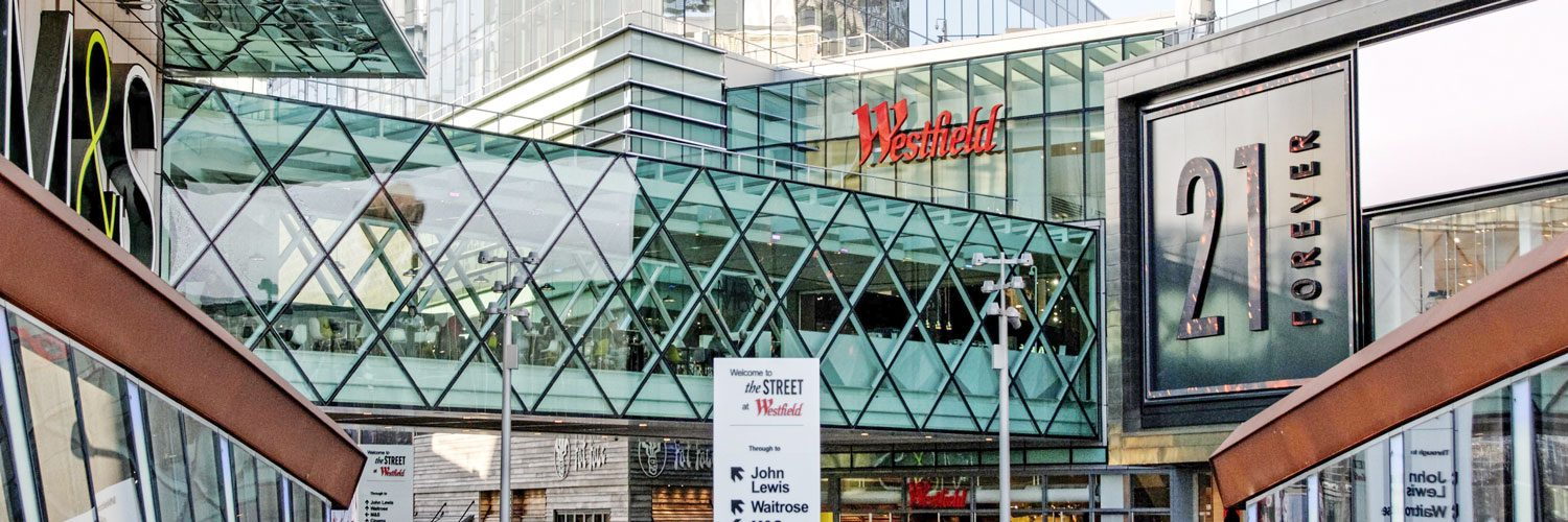 Banner-Westfield-Shopping-Centre-1-scaled