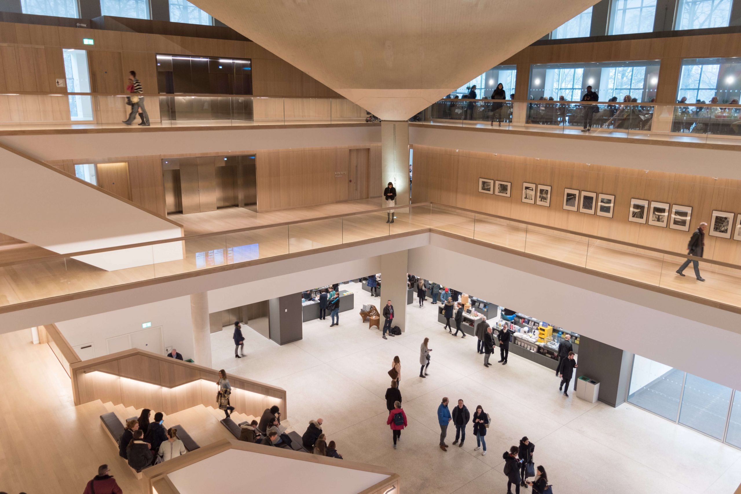 Design Museum 3