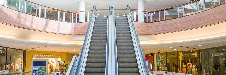 banner-Brent-Cross-Shopping-Centre-1-scaled