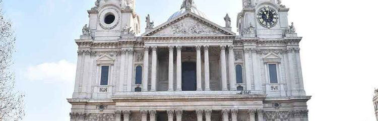 St-Pauls-Cathedral-inset