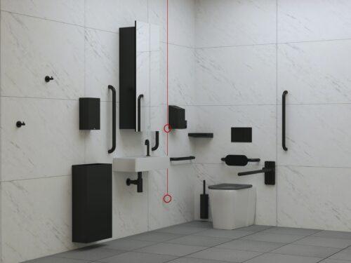 AA0100-Black