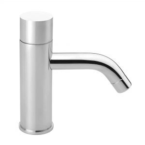 Touch Free & Manual Taps