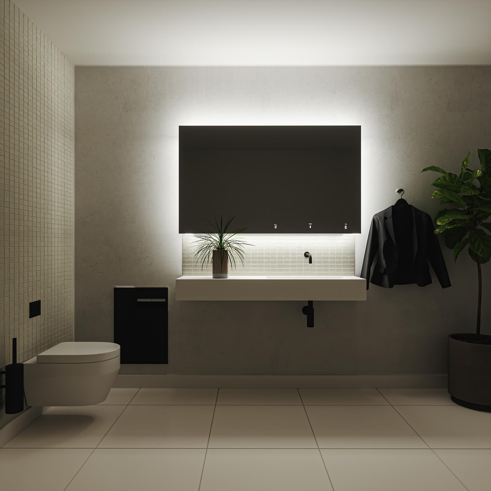 superloo-set-with-behind-mirror