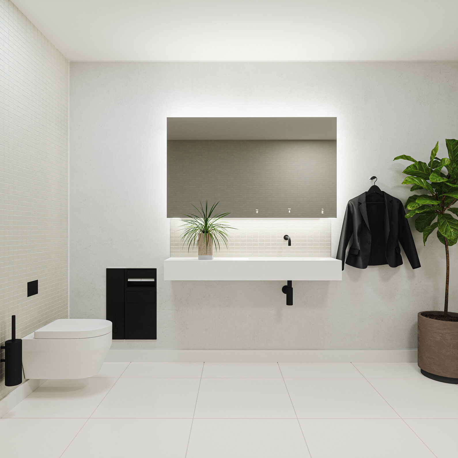superloo-set-with-behind-mirror-black-finis