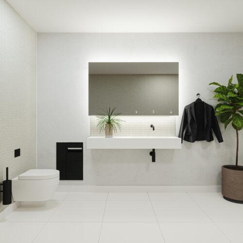 superloo-set-with-behind-mirror-black-finis
