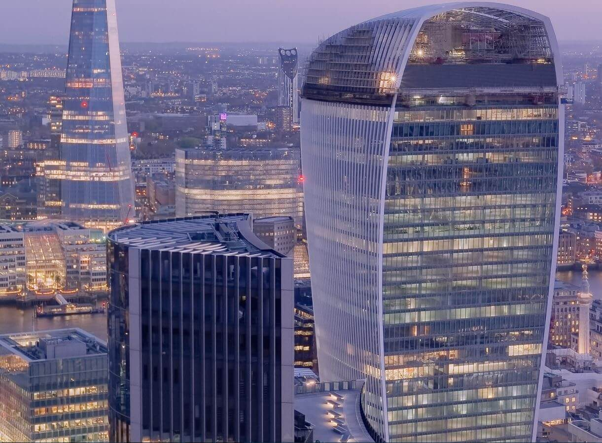20 Fenchurch Street 1